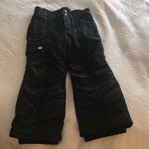 Ralph Lauren Kids Snow Pants